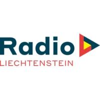 Logo of radio station Radio L