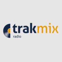 Logo of radio station Trakmix Radio