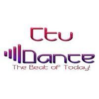 Logo de la radio ctudance