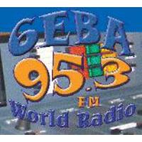 Logo de la radio 6EBA
