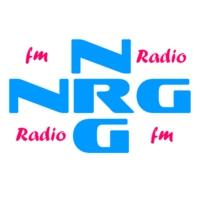 Logo de la radio Radio NRG fm