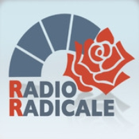 Logo of radio station Radio Radicale