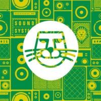 Logo de la radio 1.FM - Reggae Trade