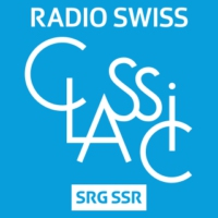 Logo de la radio Radio Swiss Classic