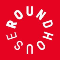 Logo of radio station Roundhouse Radio