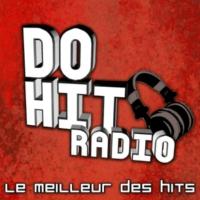 Logo de la radio Do Hit Radio