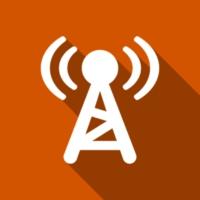 Logo de la radio maghariba 3ilmaniyoun