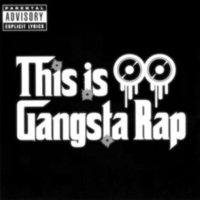 G-Hop Gangster Rap Radio live - Listen to online radio and G
