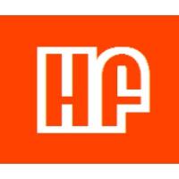 Logo of radio station Habbofun Radio