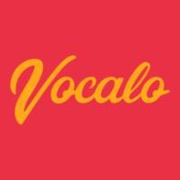 Logo of radio station WBEW Vocalo 89.5