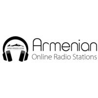 Logo of radio station Radio Avol