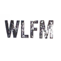 Logo of radio station WLFM Radio Lawrence University