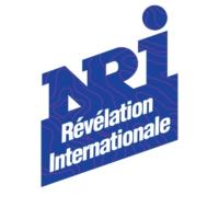 Logo of radio station NRJ NMA Révélation Internationale
