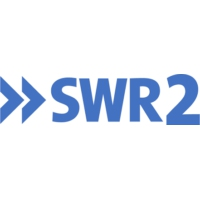 Logo of radio station SWR2