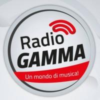 Logo de la radio Radio Gamma Puglia