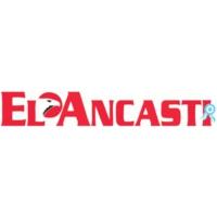 Logo de la radio Radio Ancasti