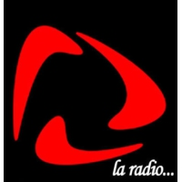 Logo of radio station Rosales LRI704 88.1