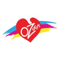 Logo de la radio OZFM