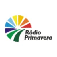 Logo de la radio Radio Primavera AM
