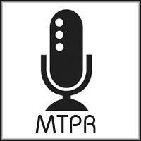 Logo de la radio KUFM