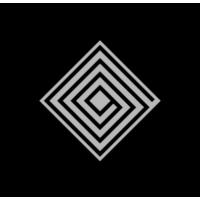 Logo de la radio Loca FM Ambient
