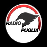 Logo of radio station Radio Puglia