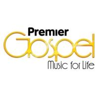 Logo of radio station Premier Gospel
