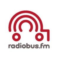 Logo of radio station Radiobus