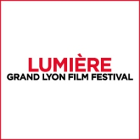 Logo of radio station Radio Lumiere