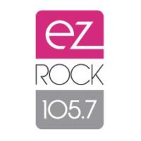 Logo de la radio CHRE