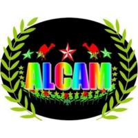 Logo of radio station Radio Pinal Alcam