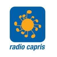 Logo of radio station Radio Capris