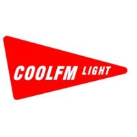 Logo of radio station Cool FM - Light