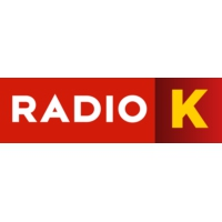 Logo of radio station ORF Kärnten
