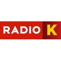 Logo of radio station ORF Kärnten