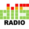 Logo of radio station diis Radio