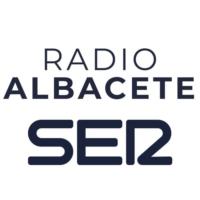 Logo of radio station Radio Albacete