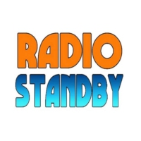 Logo of radio station Radio StandBy