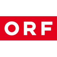 Logo of radio station ORF Radio Burgenland