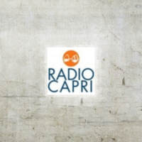 Logo of radio station Radio Capri