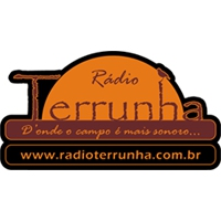 Logo of radio station Radio Terrunha
