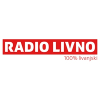Logo of radio station Radio Livno