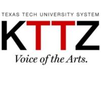 Logo of radio station KTTZ HD2
