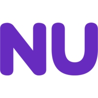 Logo of radio station Promo DJ - Nu