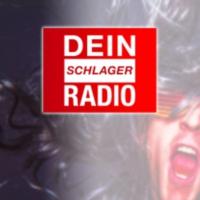Logo of radio station Radio Ennepe Ruhr - Schlager Radio