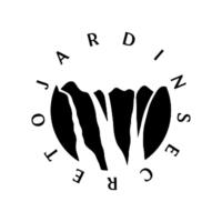 Logo of radio station RADIO SECRETO