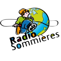 Logo of radio station Radio Sommières