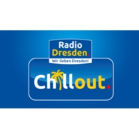 Logo of radio station Radio Dresden - Chillout
