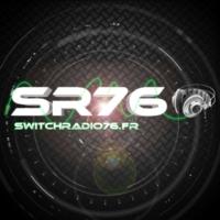 Logo of radio station Switchradio76