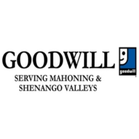 Logo of radio station Goodwill Youngstown Radio Reading Service